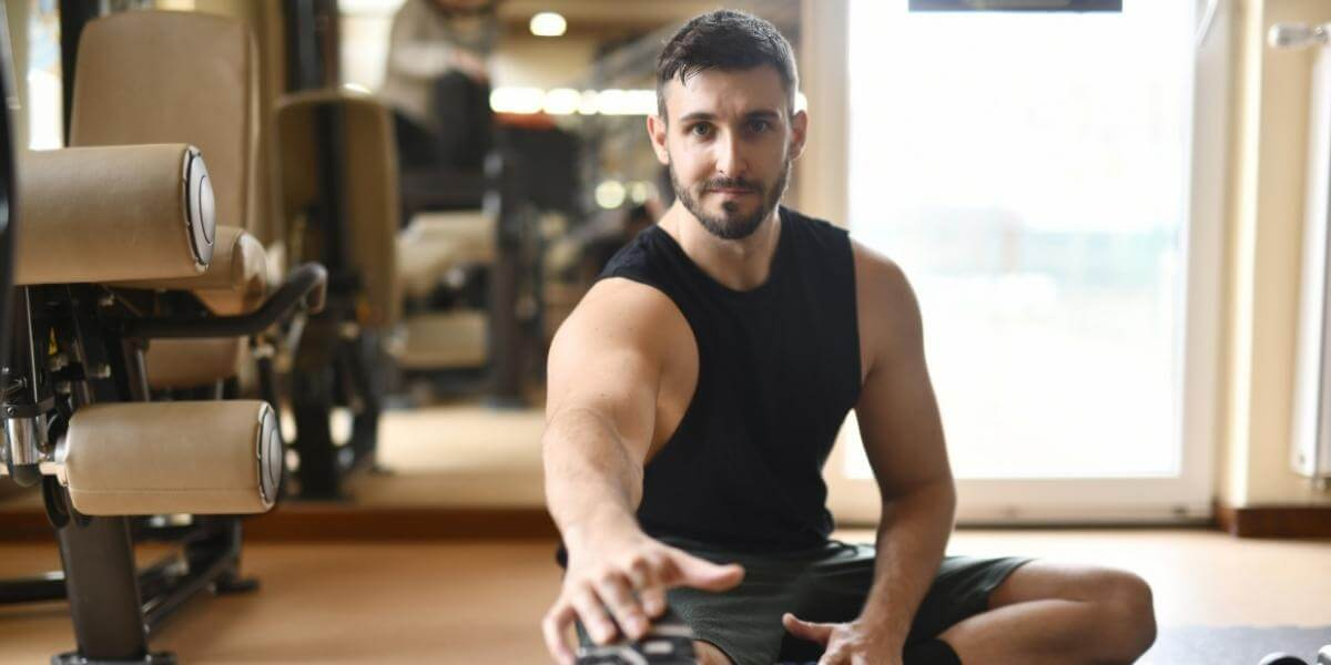 Minimal investment workouts